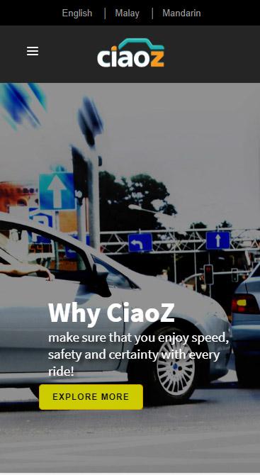 banner-cioaz2u-mobile-1
