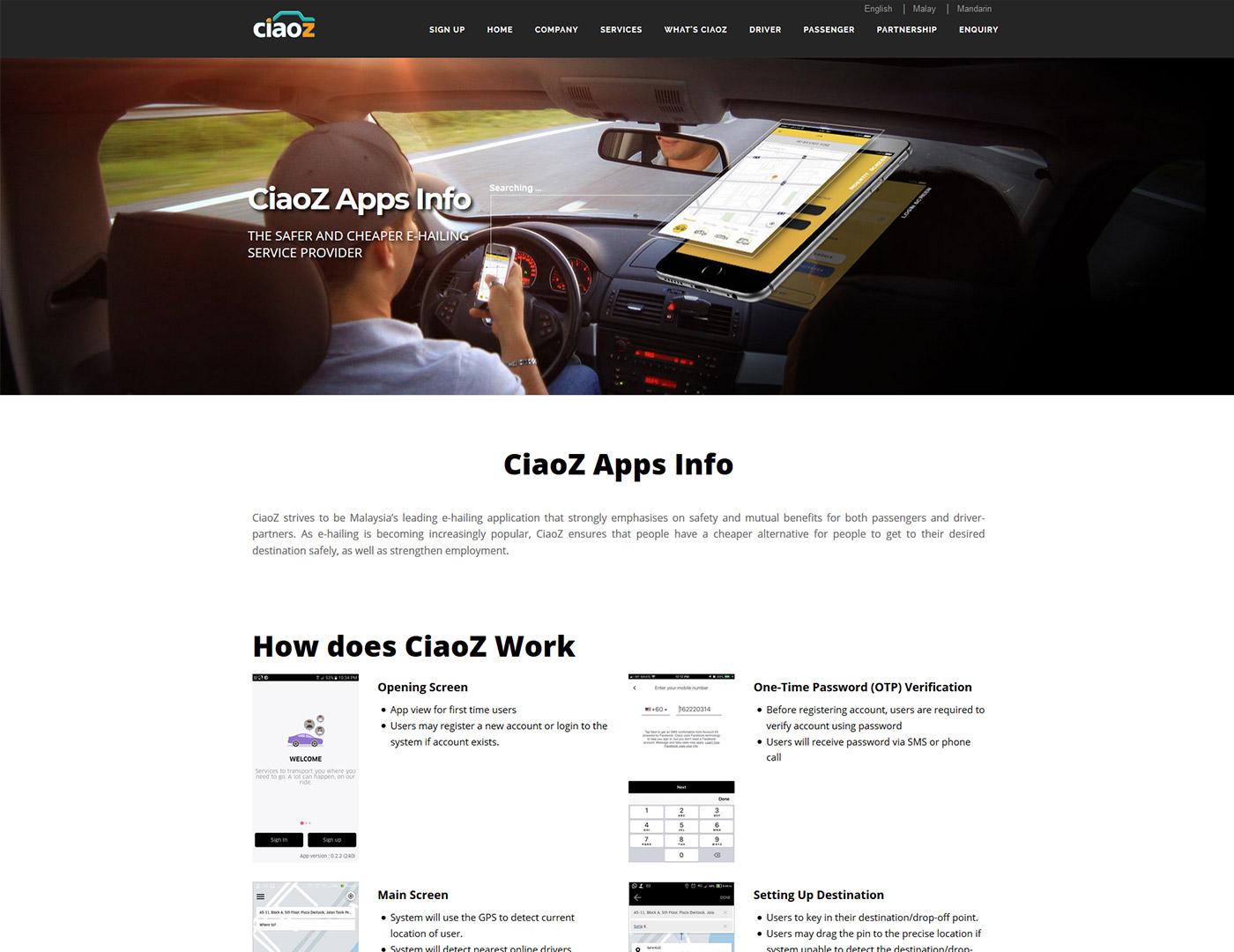 banner-cioaz2u-desktop-3