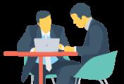 icon-meeting